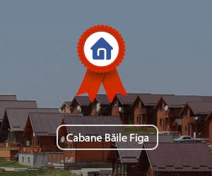 cabane Baile Figa