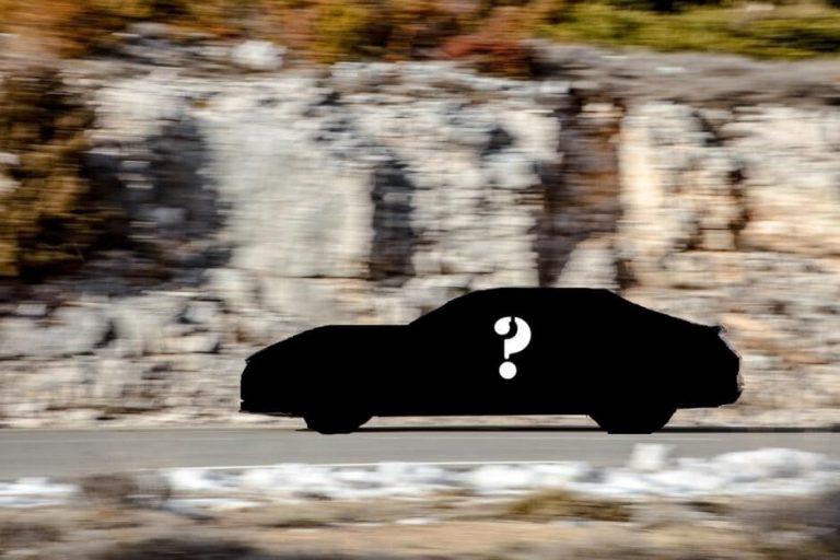 """Lecţie Ford Mustang pentru Colegiul Naţional """"Petru Rareş"""" Beclean"""