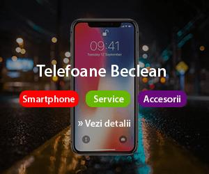 telefoane beclean