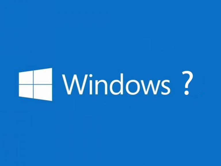 O nouă vulnerabilitate Windows poate fi exploatată inclusiv la instituțiile din Beclean