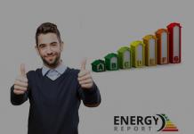 certificat energetic beclean