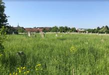 cimitir evreiesc beclean