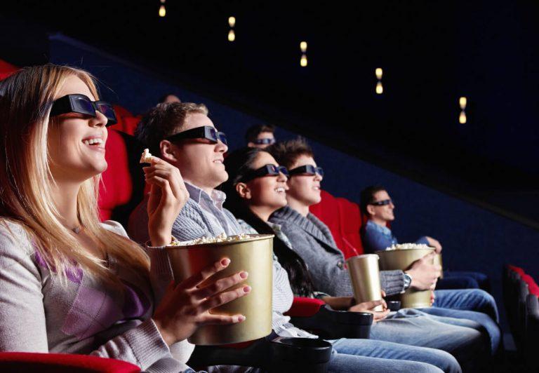 Asistentul Google poate cumpăra bilete la cinema în locul tău