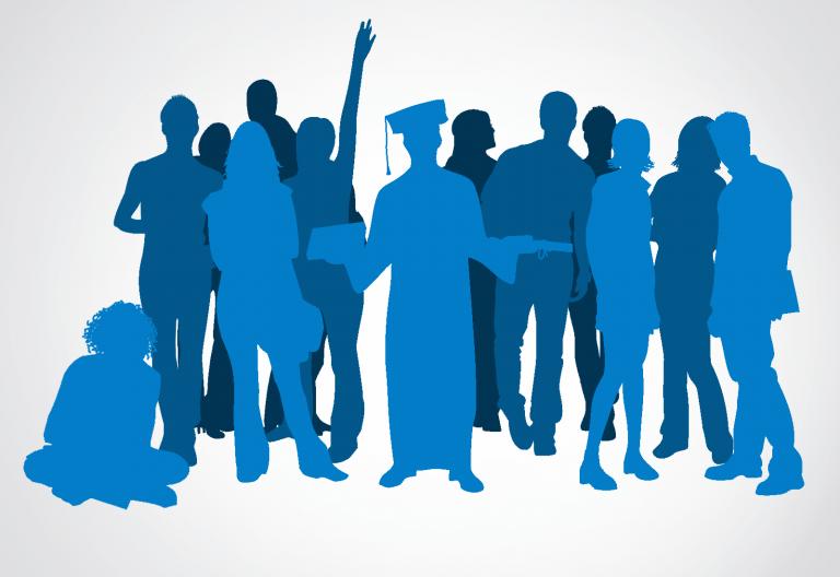 AJOFM Bistriţa-Năsăud: Aproape 900 de locuri de muncă vacante în judeţ; unul, în zona Becleanului