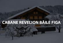 oferte revelion baile figa