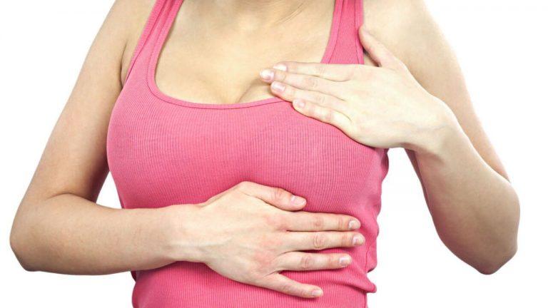 Testări gratuite pentru depistarea cancerului de sân, la Căianu Mic