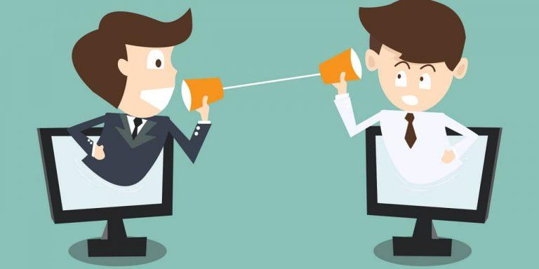 Valenţe ale comunicării şi ale dialogului comunitar contemporan