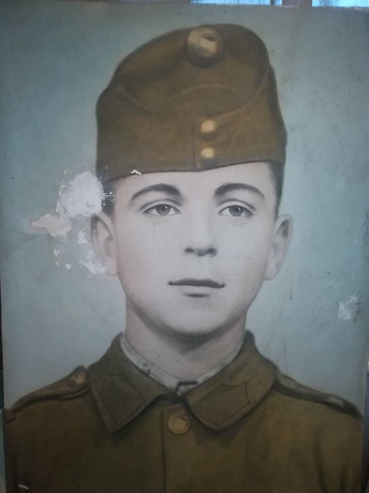 Mărturiile unui fiu despre suferințele tatălui său îndurate într-un lagăr sovietic